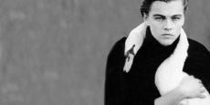 LEONARDO DICAPRIO noticia: Leo, multimillonario del año según Forbes