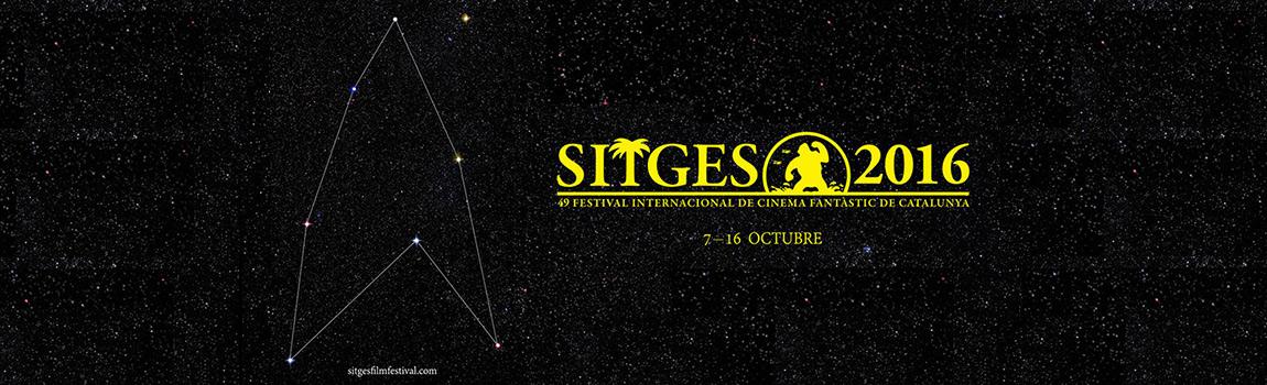 sitges-2016-banner-llarg