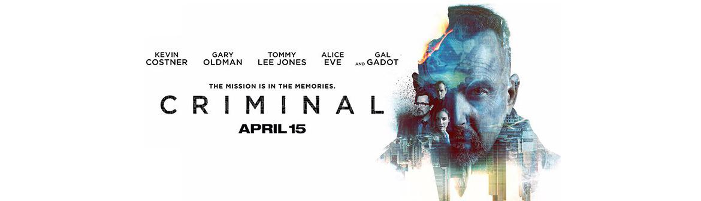 banner-CRIMINAL