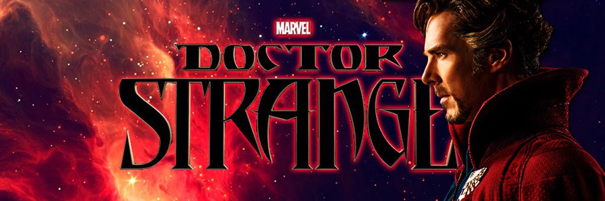 banner-doctor-strange