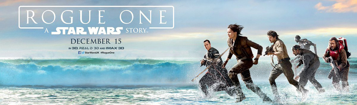 banner-rogue-one