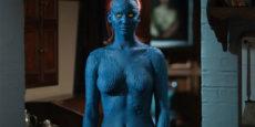 X-MEN: PRIMERA GENERACIÓN 2 noticia: Sin Jennifer Lawrence no hay secuela