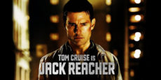 JACK REACHER reportaje: ¿Quién es Jack Reacher?
