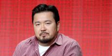 EL LEGADO DE BOURNE 2 noticia: Justin Lin fichado