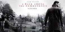 CAMINANDO ENTRE LAS TUMBAS reportaje: El camino hasta las tumbas