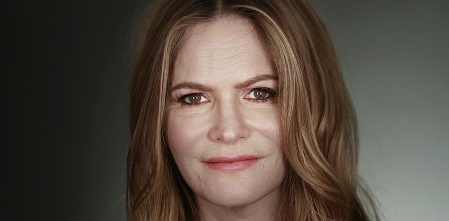 JENNIFER JASON LEIGH noticia-1