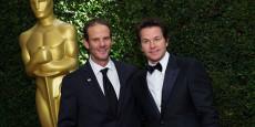 THE SIX BILLION DOLLAR MAN noticia: Mark Wahlberg confirma y sube el precio