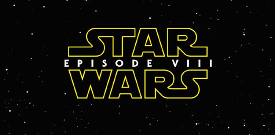 STAR WARS: EPISODIO VIII-noticia
