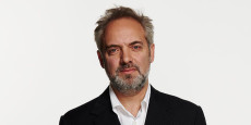 JAMES BOND 25 noticia: Sam Mendes se despide