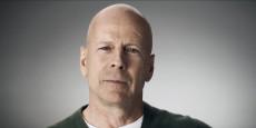 DEATH WISH noticia: Bruce Willis, justiciero de la ciudad