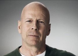 DEATH WISH noticia: Bruce Willis, justiciero de la ciudad