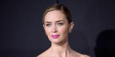 EL REGRESO DE MARY POPPINS noticia: Emily Blunt volará con su paraguas