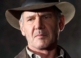INDIANA JONES 5 noticia: Indy no morirá
