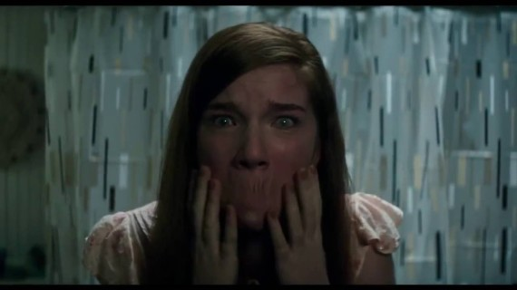 OUIJA: ORIGIN OF EVIL trailer