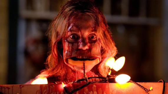 31 imágenes: ¿Lo peor de Rob Zombie?
