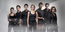 DIVERGENTE noticia: El cuarto episodio será una telemovie