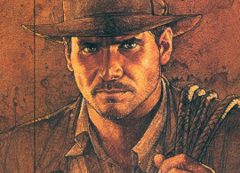 INDIANA JONES noticia: Disney aparca a Indiana Jones