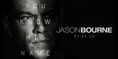JASON BOURNE crítica: El regreso del Bourne pródigo