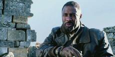 LA TORRE OSCURA rodaje: Idris Elba es Roland Deschain