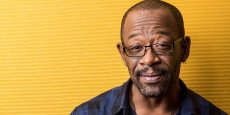 BLADE RUNNER 2 noticia: Lennie James se une al reparto