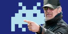READY PLAYER ONE noticia: Spielberg inicia el rodaje