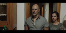 QUE DIOS NOS PERDONE trailer