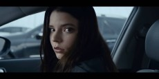 MÚLTIPLE trailer