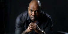 SCARFACE noticia: Antoine Fuqua posible director