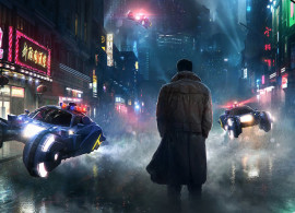 BLADE RUNNER 2 noticia: Rodaje parado por accidente mortal