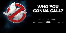 CAZAFANTASMAS reportaje: De ghostbusters a ghostbusterinas