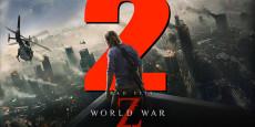 GUERRA MUNDIAL Z 2 noticia: Brad Pitt quiere a Dave Fincher