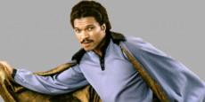 HAN SOLO: UNA HISTORIA DE STAR WARS noticia: Lando Calrissian saldrá en la peli