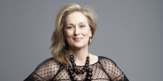 EL REGRESO DE MARY POPPINS noticia: Meryl Streep, prima Poppins