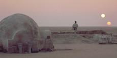 ROGUE ONE: UNA HISTORIA DE STAR WARS noticia: El planeta Jedha
