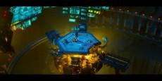 BATMAN: LA LEGO PELÍCULA trailer