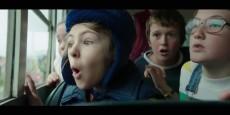 PETER Y EL DRAGÓN trailer