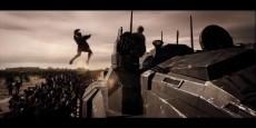 RESIDENT EVIL: EL CAPÍTULO FINAL trailer