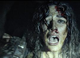 BLAIR WITCH primeras fotos: El retorno de la bruja