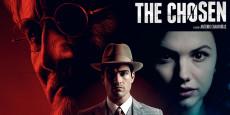 EL ELEGIDO crítica: El espía que surgió del pío… let