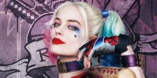 HARLEY QUINN noticia: La novia del Joker en solitario