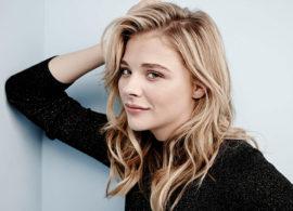 SUSPIRIA noticia: Remake con Chloe Moretz