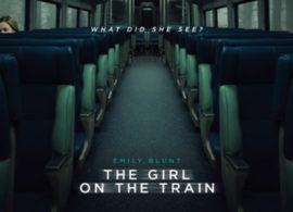 LA CHICA DEL TREN reportaje: El tren de la bruja borracha