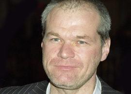 UWE BOLL noticia: Uwe Boll deja el cine