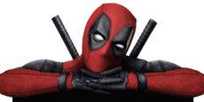 DEADPOOL 2 noticia: Tim Miller desmiente a Ryan Reynolds
