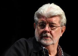 ROGUE ONE: UNA HISTORIA DE STAR WARS noticia: A George Lucas le gusta