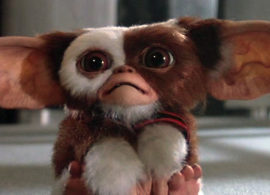 GREMLINS 3 noticia: Será una secuela y no un remake