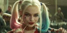 GOTHAM CITY SIRENS noticia: El spinoff de Harley Quinn en marcha