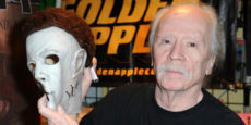 HALLOWEEN noticia: John Carpenter abre la boca
