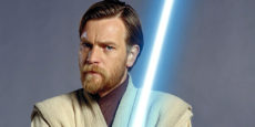 STAR WARS. EPISODIO VIII noticia: ¿Saldrá Obi-Wan Kenobi?