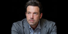 THE BATMAN noticia: Ben Affleck duda de su continuidad como director